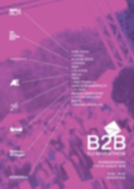 B2B-WEB-POSTER.jpg