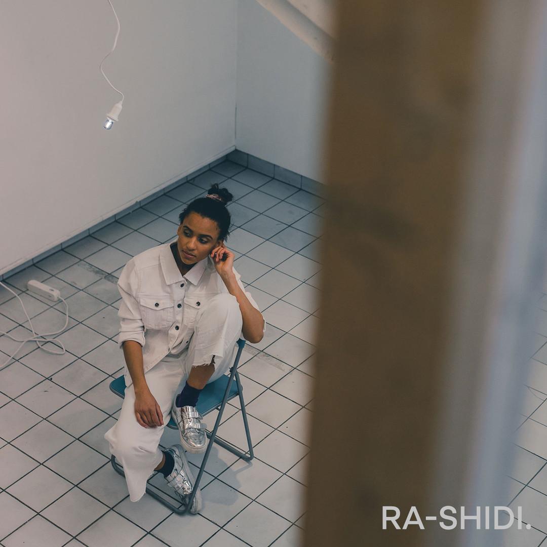 RASHIDI.jpg