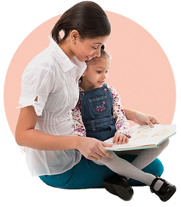 mom-reading-to-child.png