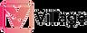 Logo-Village-400x154.png