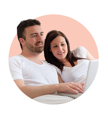couple-with-computer-bckg.png