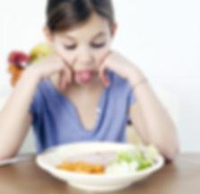 Picky eating 4.jpg