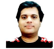 raghavan_edited.png