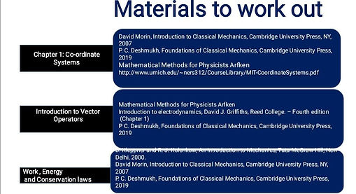 materials.jpeg