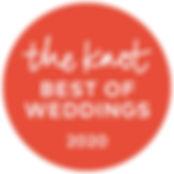 BOW_DigitalBadge_2020_500x500.jpg