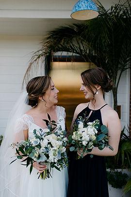 Rachel-and-Andrew-Bridesmaids-122.jpg