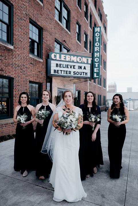 Rachel-and-Andrew-Bridesmaids-52.jpg