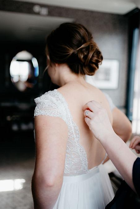 Rachel-and-Andrew-Bridesmaids-4.jpg