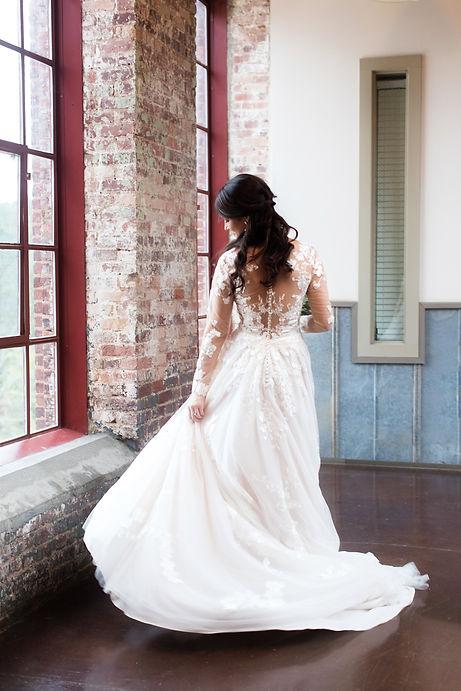 jess and josh wedding-bride groom-0010.j