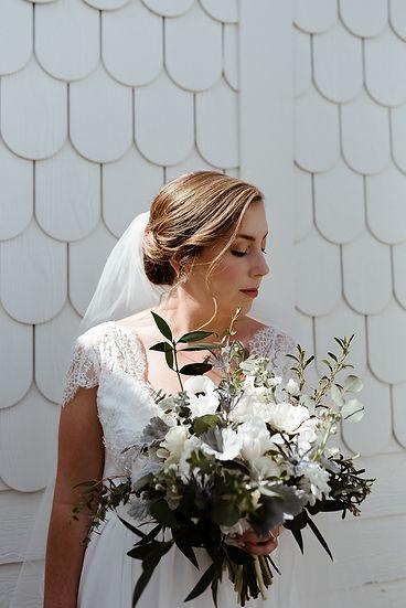 Rachel-and-Andrew-Bridesmaids-137.jpg