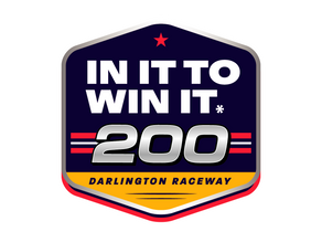 Young's Motorsports In It To Win It 200 Team Preview