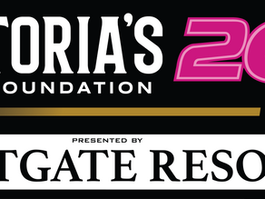 Young's Motorsports Victoria's Voice Foundation 200 Team Preview