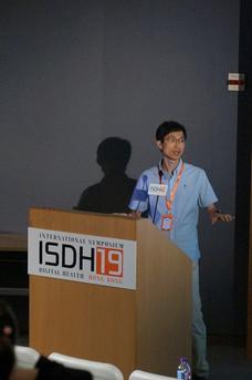 DSC01562.JPG