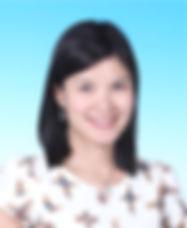 Carrie Ling.jpg