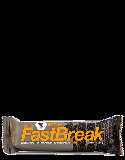 Forever Fast Break ™ Aloe Vera Passion
