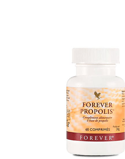 FOREVER BEE PROPOLIS  REF. 27