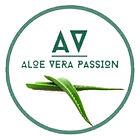 aloeverapassion.com