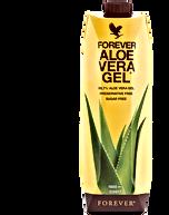 Forever Pulpe Aloe Vera Réf 715 - Aloe Vera Passion