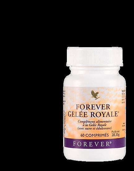 FOREVER ROYAL JELLY  REF. 36
