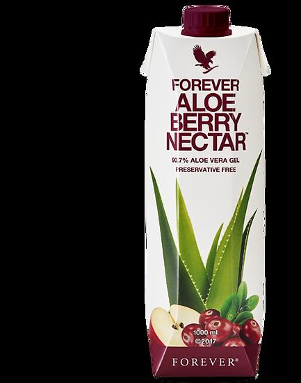 Aloe Nectar Berry - Réf. 734