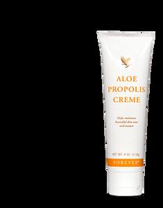 Forever Aloe Propolis Crème