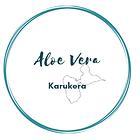 Logo aloe KARUKERA.png