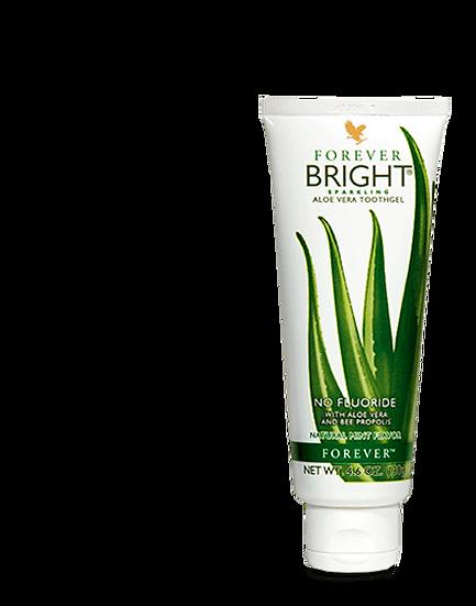 Forever Bright Toothgel Aloe Vera Passion