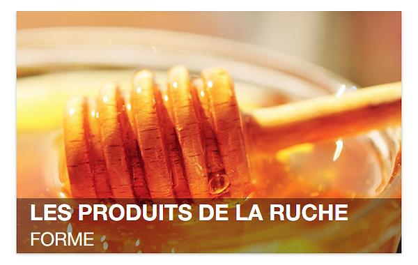 LES PRODUITS DE LA RUCHE.png