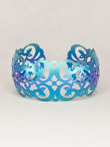 Savannah Cuff Bracelet
