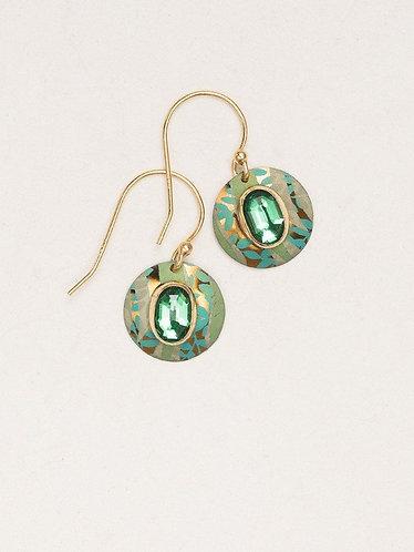 Mistral Earrings