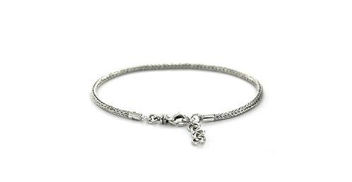 Tulang Naga Bracelet 7.5
