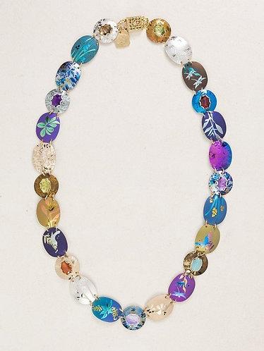 Adara's Rhapsody Necklace