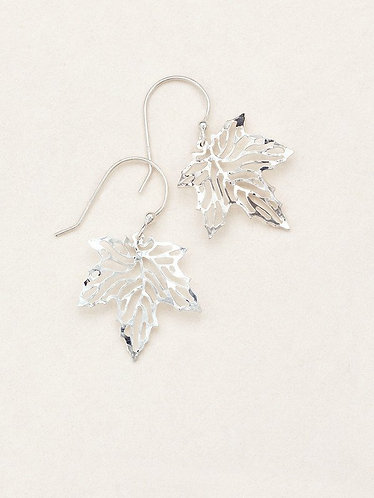 Maple Grove Earrings