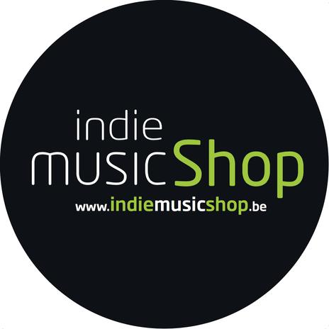 indiemusicshop.png