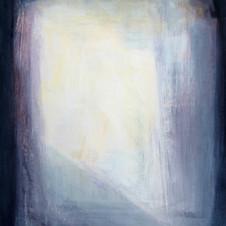 Grace Hubbard-Smith