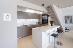 _MG_3275_2017-04-26_Penthouse_Apartment