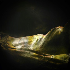 Jonathan Retallick