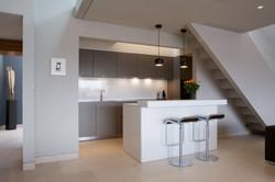 _MG_3320_2017-04-26_Penthouse_Apartment