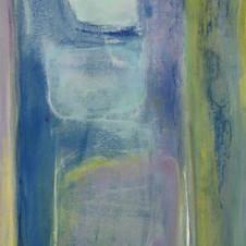Ann Furness
