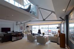 _MG_3274_2017-04-26_Penthouse_Apartment