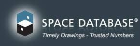 Space Database.jpg