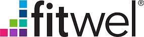 Fitwel logo.png