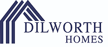 Dilworth homes.png