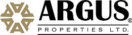 Argus Properties.png