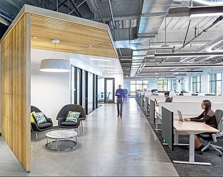 Interior Design mag.jpg