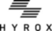 Hyrox logo.png