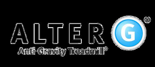 AlterG-Logo.png