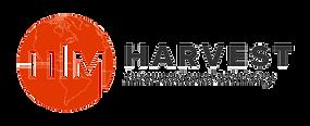 HIM-logo_full-logo-removebg-preview[4].p