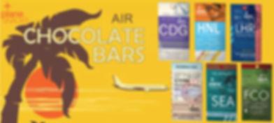 Chocolate Bar image for website.jpg