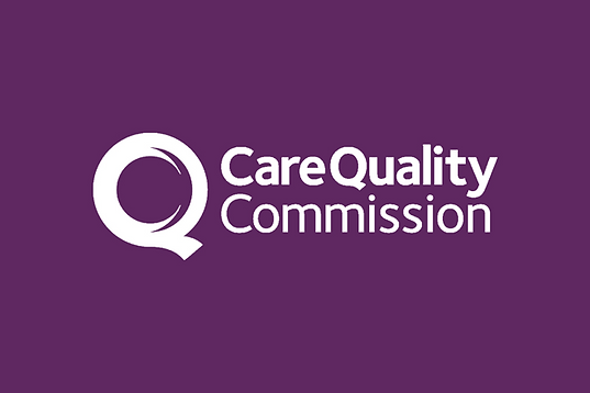 cqc-logo-purple.png